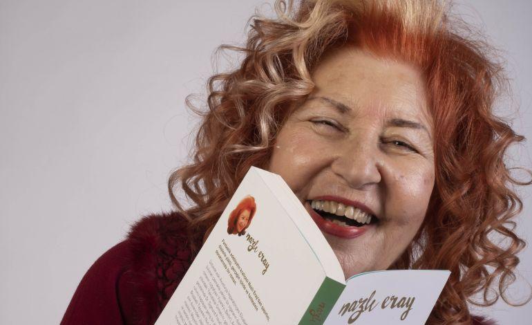 39. Uluslararası İstanbul Kitap Fuarı Onur Yazarı ve Tema Belirlendi