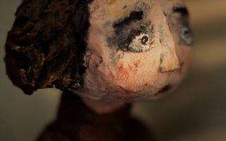 Akbank Sanat Kısa Film Kanalı Yayına Başlıyor!