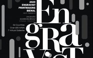 Dünyanın İlk Sanal Bienali
