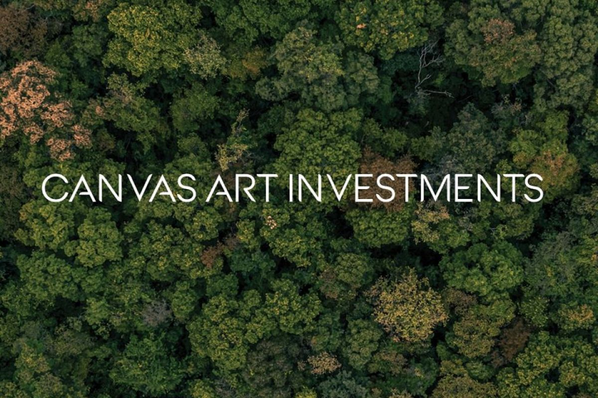 Nişantaşı Canvas Art Investments