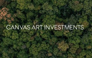 Nişantaşı Canvas Art Investments