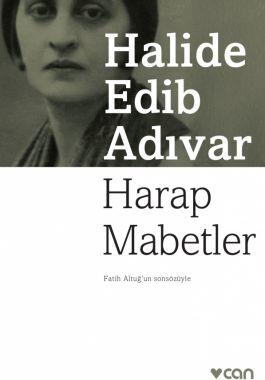 Harap Mabetler