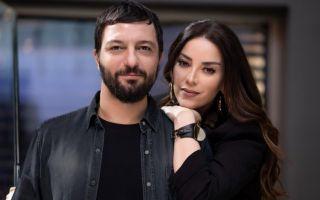 Aşkın Nur Yengi - Mehmet Erdem