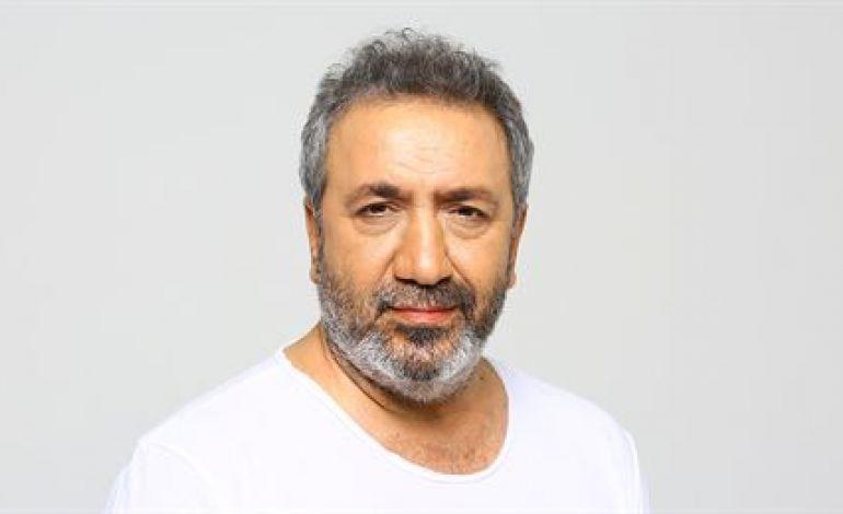 Mazlum Çimen
