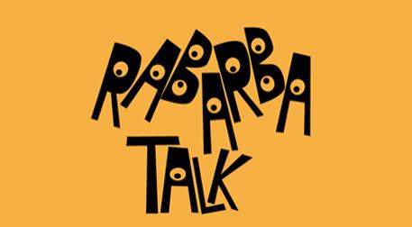Mesut Süre - Rabarba Talk
