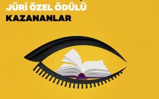 Akbank Evde Kısa Film Yarışması'nda Ödüller Sahiplerini Buldu