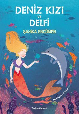 Deniz Kızı ve Delfi