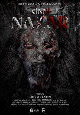 Cinni Nazar
