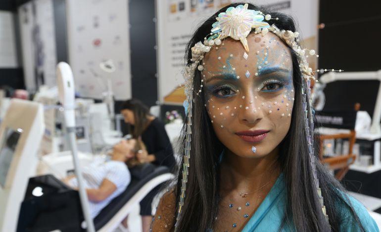CNR Beauty & Wellness Show İstanbul