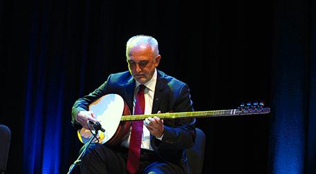 İstanbul'un Şarkıları