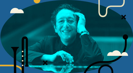 Jean - Marc Luisada