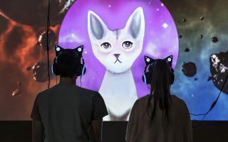 7. Çanakkale Bienali 'Takımyıldız / Constellation'