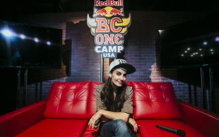 Red Bull BC One E-Battle için B-Boy ve B-Girl'lerden Tavsiyeler