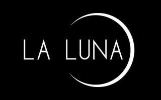 La Luna Çubuklu