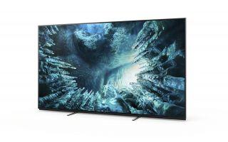Sony, 'Ready for PlayStation®5' BRAVIA™ TV'leri açıkladı