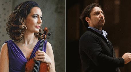 """BİFO Özel: """"Recomposed"""" Vivaldi – Dört Mevsim"""