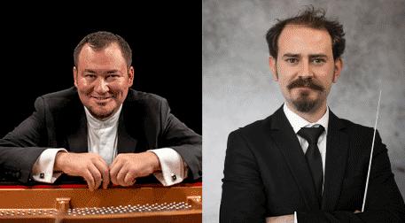 Bilkent Senfoni Orkestrası & Gökhan Aybulus