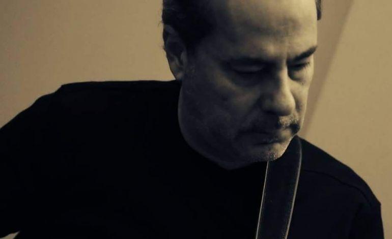 Cem Nasuhoğlu Trio