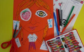 Kendini Bir Sanatçı Gibi Anlat