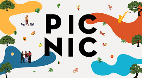 PICNIC 2nd Edition