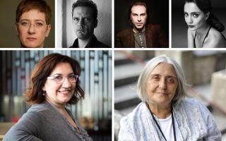 27. Uluslararası Adana Altın Koza Film Festival'nin Jürisi Açıklandı