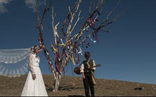 8. Boğaziçi Film Festivali'nde 'Altın Yunus' İçin Yarışacak Filmler Belli Oldu