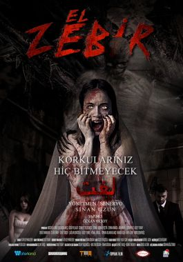 El-Zebir