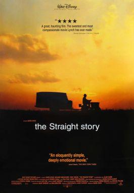 Straight'in Hikayesi