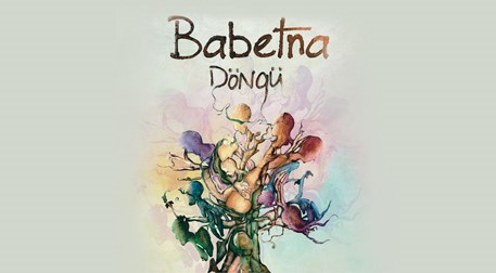 Babetna - Albüm Lansmanı