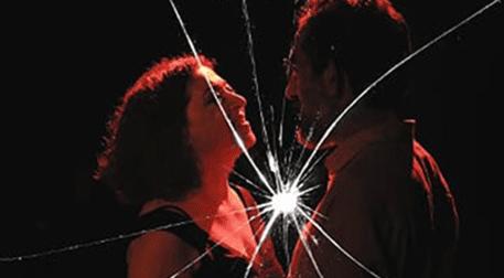 Evlilikte Ufak Tefek Cinayetler
