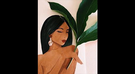 Masterpiece Galata Resim - Bahama G