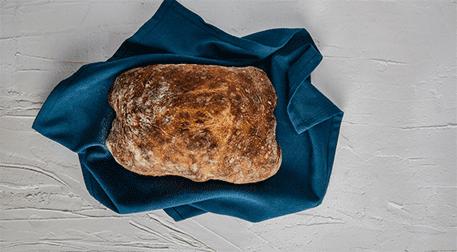 MSA- Artizan Ekmek