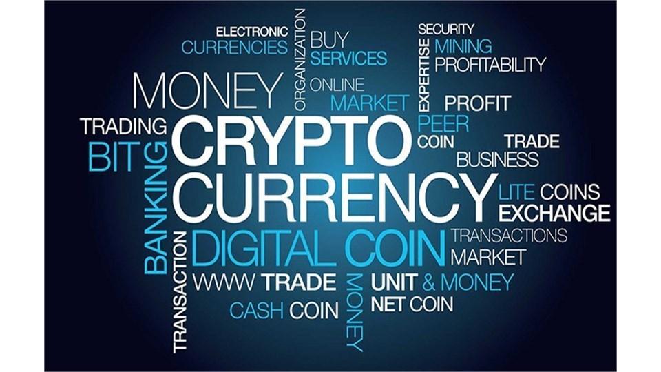 ONLINE SERTİFİKALI - Herkes İçin Para Tarihçesi ve Kriptopara Temelleri Eğitimi - 01 Ekim
