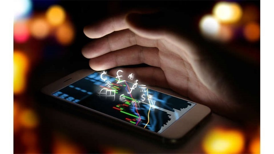 ONLINE SERTİFİKALI - Uygulamalı Kriptopara Kullanımı ve Güvenliği Temel Eğitimi - 03 Ekim