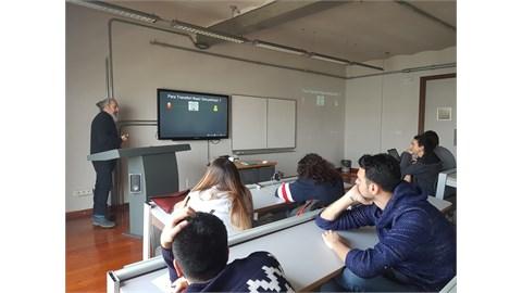 ONLINE SERTİFİKALI - Uygulamalı Kriptopara Kullanımı ve Güvenliği Temel Eğitimi - 30 Ekim