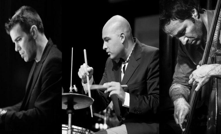 Ufo Trio