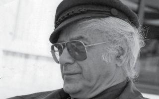 2020 Atilla İlhan Edebiyat Ödülleri'nin Sahipleri Belli Oldu