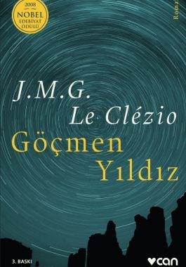 Göçmen Yıldız - J.M.G Le Clézio