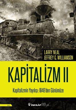 Kapitalizm II