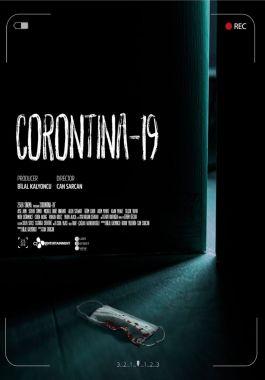 Corontina 19