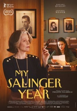 Salinger Yılım