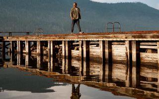 Dockers® x Waves for Water: Give a Filter Bağış Kampanyası