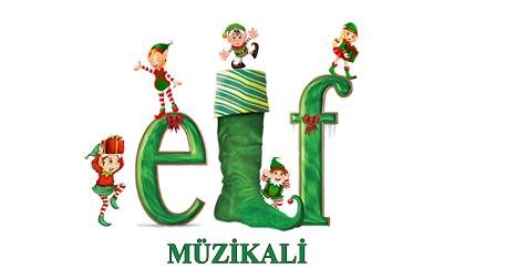 Elf Müzikali