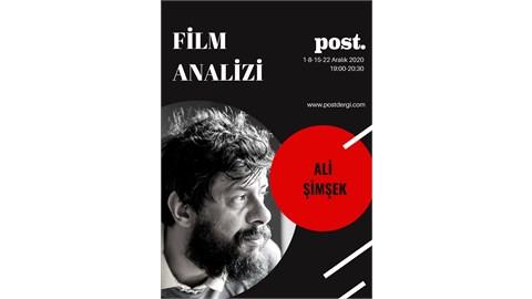 Film Analizi
