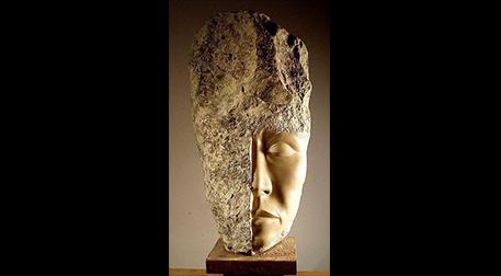 Masterpiece Galata Heykel - Dönüşüm