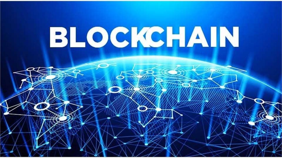 ONLINE SERTİFİKALI - Herkes İçin Blockchain Temelleri ve İnovasyonu Eğitimi - 17 Kasım