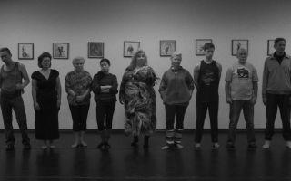 Perşembe Sineması 'Evde': Cranks - Sersemler