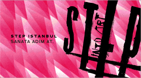 STEP ISTANBUL 2020
