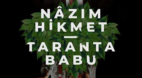 Taranta Babu