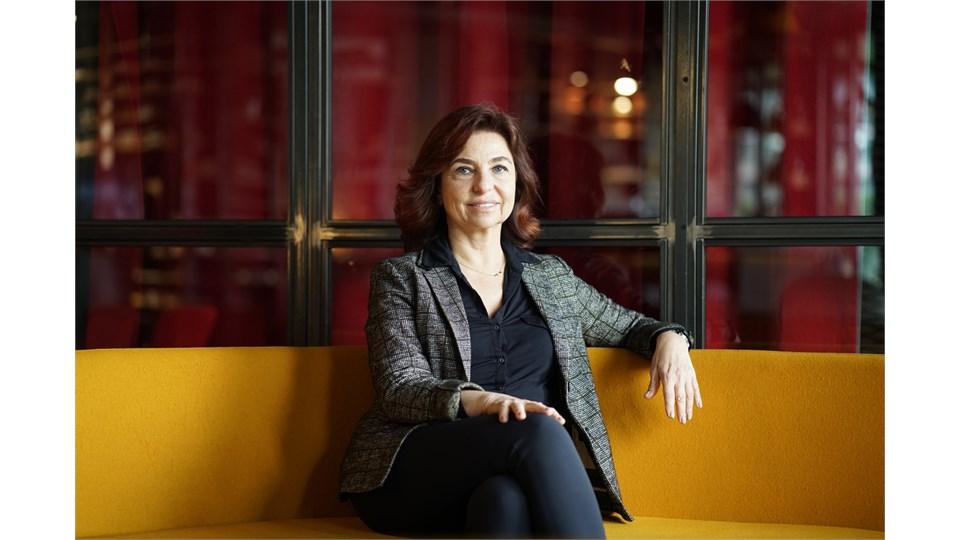 Beden Psikoterapi Uzmanı Vivi Soryano ile Merkezlenmenin Gücüyle Pandemi Yorgunluğunu Dönüştürmek